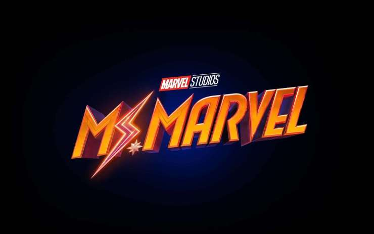 Ms Marvel: A M(is)sed Opportunity?
